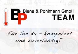 Team Biene & Pohlmann